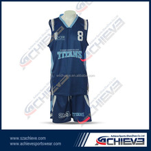 OEM Custom Supply basketball set and Youth Gender Personalized Cheap basketball short/Jerseys