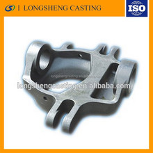 precion OEM cast iron wood stove parts,excavator machinery cast iron parts,Casting /Sand Casting /Iron Casting Trailer Parts