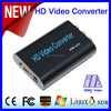 Alibaba wholesale HDMI to RCA for HDTV to SDTV no need driver