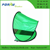 folding travel dog carrying bag ventilated tent pet house