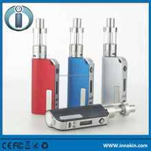 innokin coolfire 4 40w box mod kit the hottest product in the world