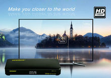 2015 best selling product Openbox A5S Twin Tuner Satellite TV Receiver DVB-S2 HD Receiver/Skybox F5/F5S satellite Receiver
