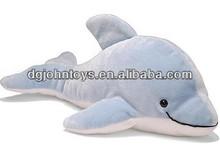 plush dolphin stuffed animal plush toy