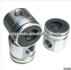 Piston,Valve,Piston Pin,Piston Ring