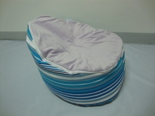 Baby Beanbag Chair,baby lazy chair in Good Quality