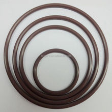 Good Quality FKM ORing for sealing