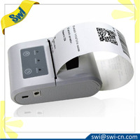 Thermal Bluetooth Receipt Pad Portable Android Thermal Printer