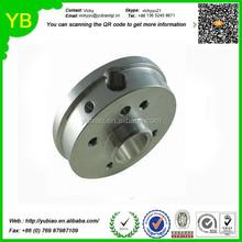 OEM precision cnc milling parts,cnc machinery center,cnc milling processing service