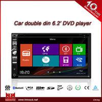 vw jetta car dvd gps navigation system,car dvd gps providers V-356D