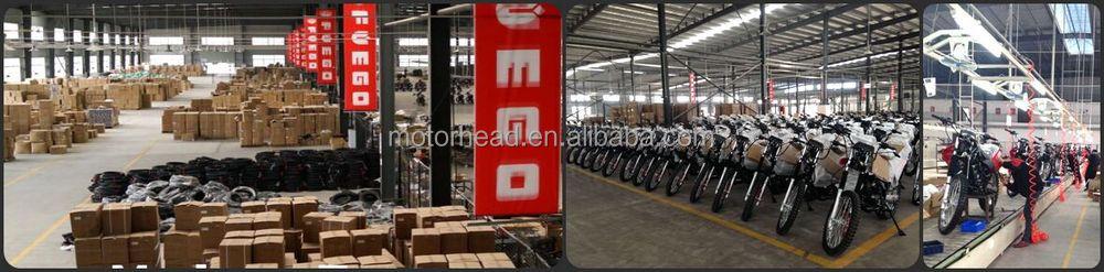 150cc250cc200ccสไตล์คลาสสิกoff- roadสิ่งสกปรกรถจักรยานยนต์จักรยาน, สิทธิบัตรแบบ250