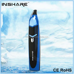 2015 wholesale Popular product lower electronic cigarette cost
