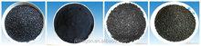 2015 DIN activated carbon fiber indoor odor remover