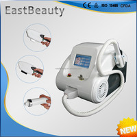 Factory price cheap and smart e light 3s