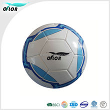 """OTLOR Giant Inflatable soccer ball 48""""soccer ball cheap price factory supply customize your own soccer ball"""