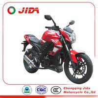 motor de la motocicleta 250cc china JD250S-6