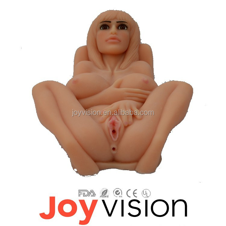 asian nude voyer massage