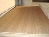 Teak/Burma Myanmar nature teak wood quarter sawn vertical grain veneer fancy commercial plywood F/B ordinary plywood