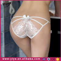 Customized LOGO pictures of little girls in panties