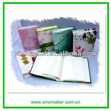 2013 New Style of photo album