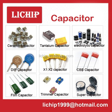 cbb61 AC cbb65 cbb60 cbb61 starting electrolytic motor run film x2 500vac high voltage super Farad capacitor air conditioner