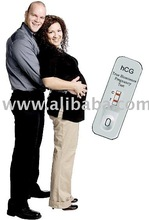 Pregnancy Test,pregnant,obstretic,gynaecologist,baby,result
