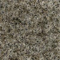 China Blue leopard granite stone -CH-008-51