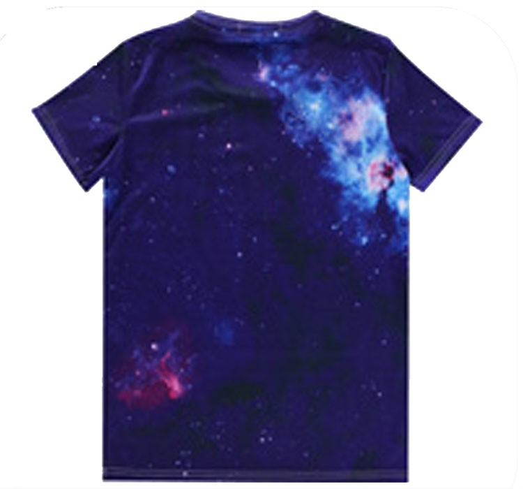sublimation t shirt (83