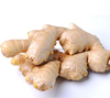 buyer of dry ginger dried ginger pieces
