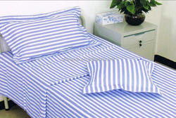 Hospital/medical/ bed cover health care/nursing home bed cover