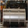 Alu-Zinc Alloy Coated Hot Dip Galvalume Steel Coil from Jiangyin Jiangsu