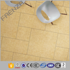 Cheep Price Good Quality Inkjet Printing Glazed Designed Tile