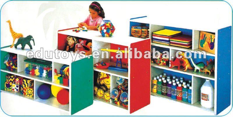 Juguete de los ni os estante armarios para ni os - Armarios para guardar juguetes ...