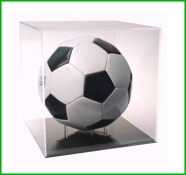Click High Custom Acrylic Football Display Stands Buy Football Beauteous Football Stands Display