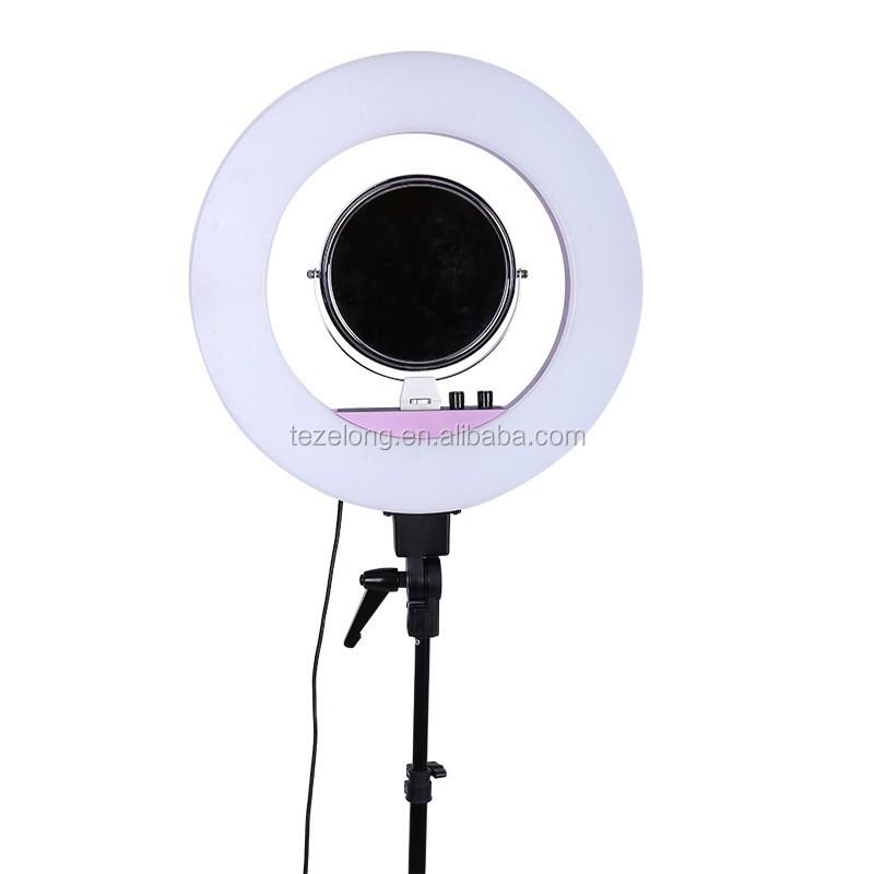 Camera-Photo-Video-480-LED-SMD-Ring (2).jpg