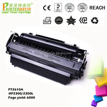 2610 Toner Cartridge for HP Laserjet 2300 / 2300L (PT2610A)
