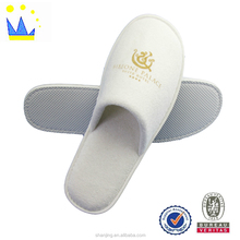 2015 new disposable slipper hotel slipper hotel