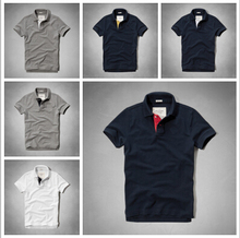 MENS design polo t shirt, cotton polo shirts,soft hand fabric polo TEE