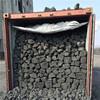 foundry coke price of coke coal with low phosphorus