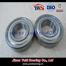 for Flattening machine/flatting mill bearings