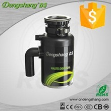 Kitchen waste disintegratorDSW-Z390A