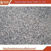 China Goods Wholesale natural granite garden wall stone
