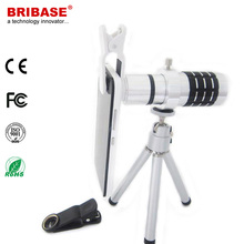 Manufactures12X Optical Zoom Telecope Camera Lens Mobile for Cell Phone