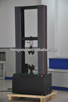Cable Pulling Force Testing Equipment 5N-5KN