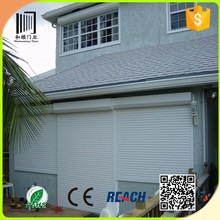 residential aluminum profile window/door excellent rolling window/door type