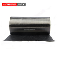 Flexibility carbon fiber fabric parts for Motorcycle and Car, China supplier