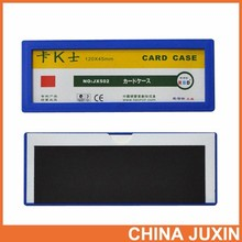 photo frame card case,picture holder
