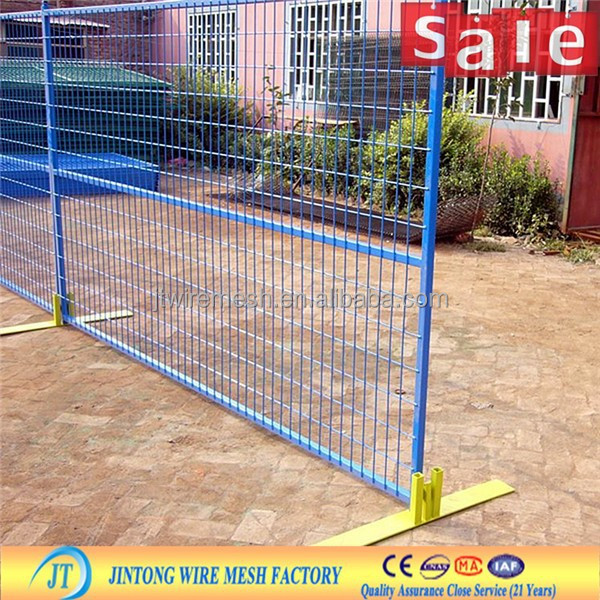Cheap Fence Panels Cheap Wrought 28 Images China Cheap