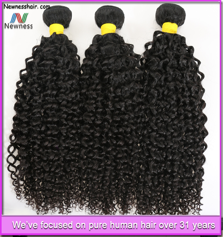 Crochet Hair Wholesale : wholesale best cheap virgin crochet braids with human hair, View ...