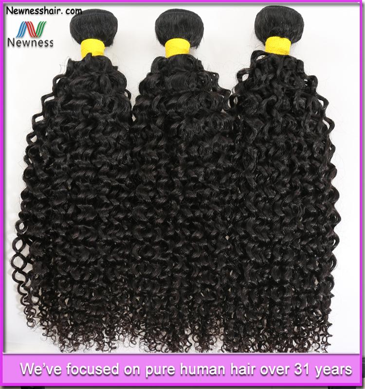 wholesale best cheap virgin crochet braids with human hair, View ...