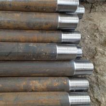 BAOSTEEL R780 DZ60 DZ50 DZ40 drill rod